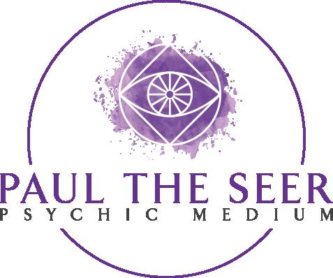 Paul The Seer